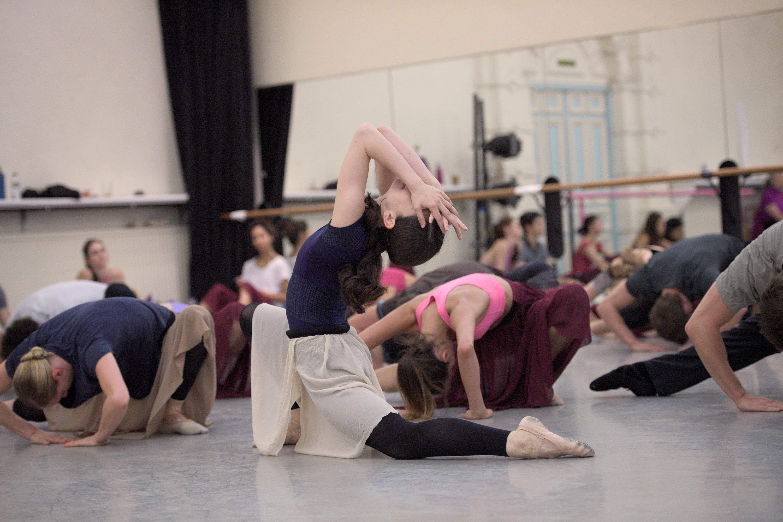 Madison-Keesler-rehearsing-Akram-Khan's-Giselle-(c)-Laurent-Liotardo-(2)