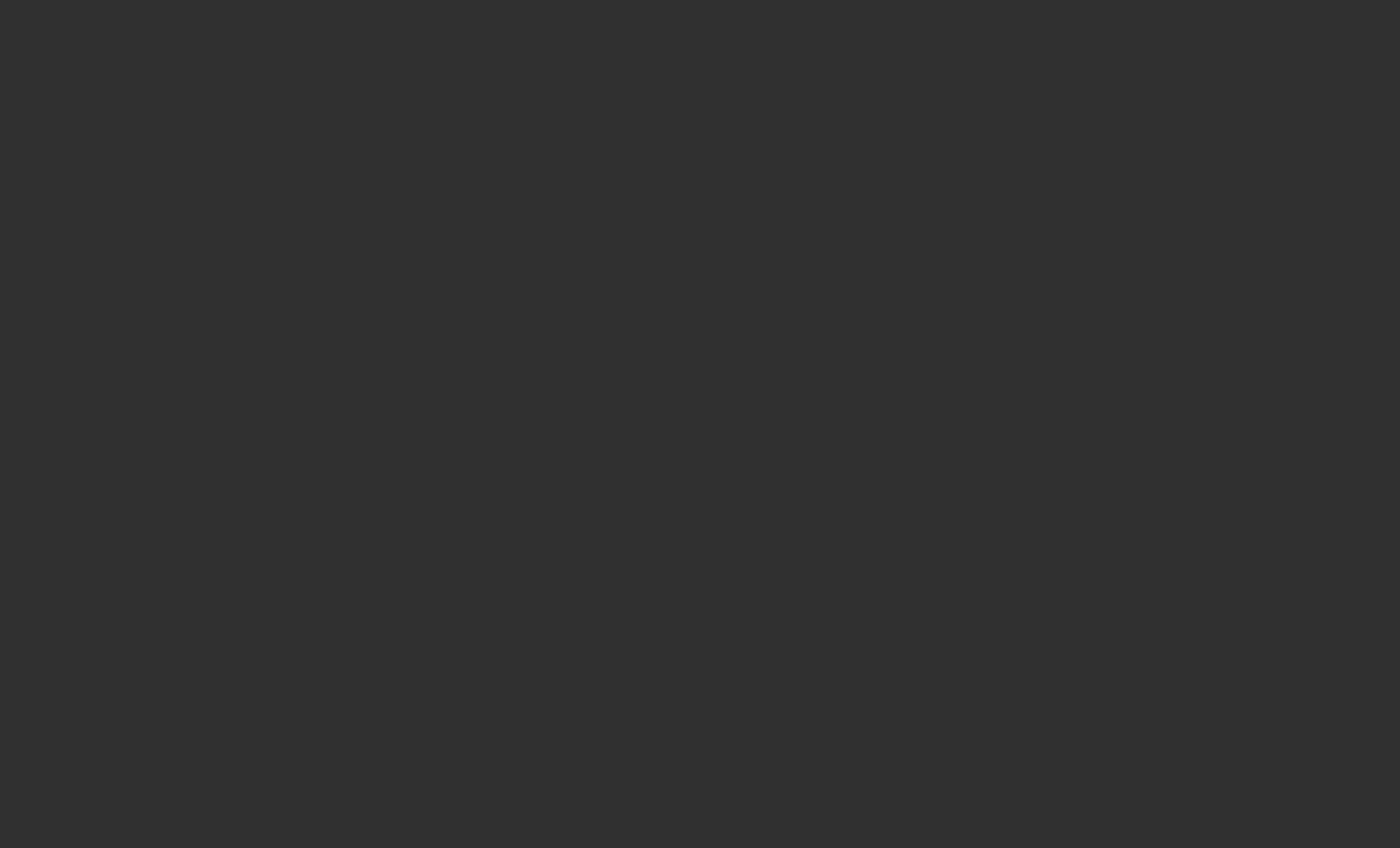 Website-Deep-Header-Dark-Background