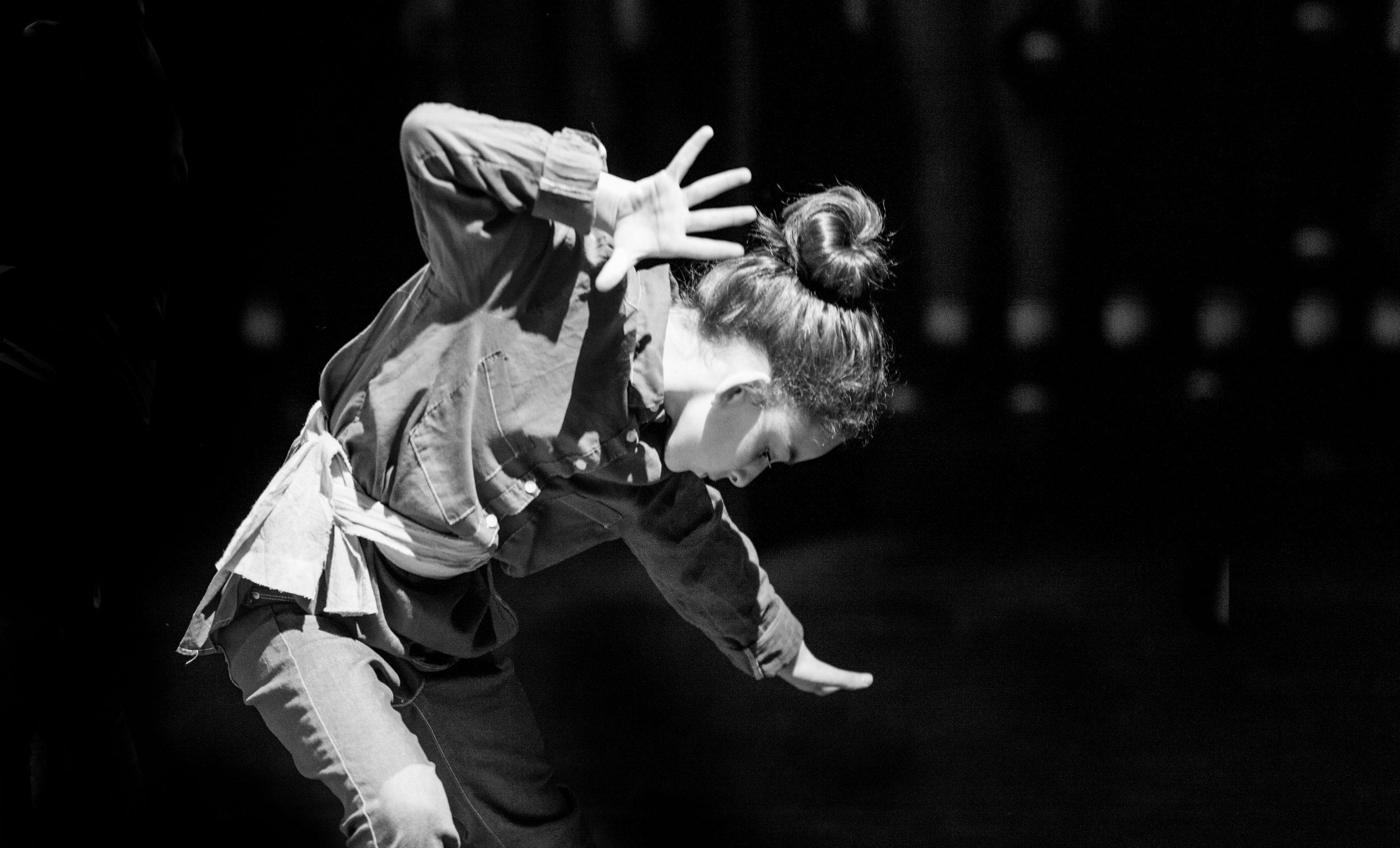 161405 Dance Journeys (10 of 113)