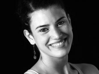 Adriana Lizardi
