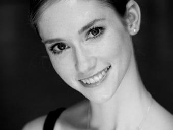 Alison McWhinney