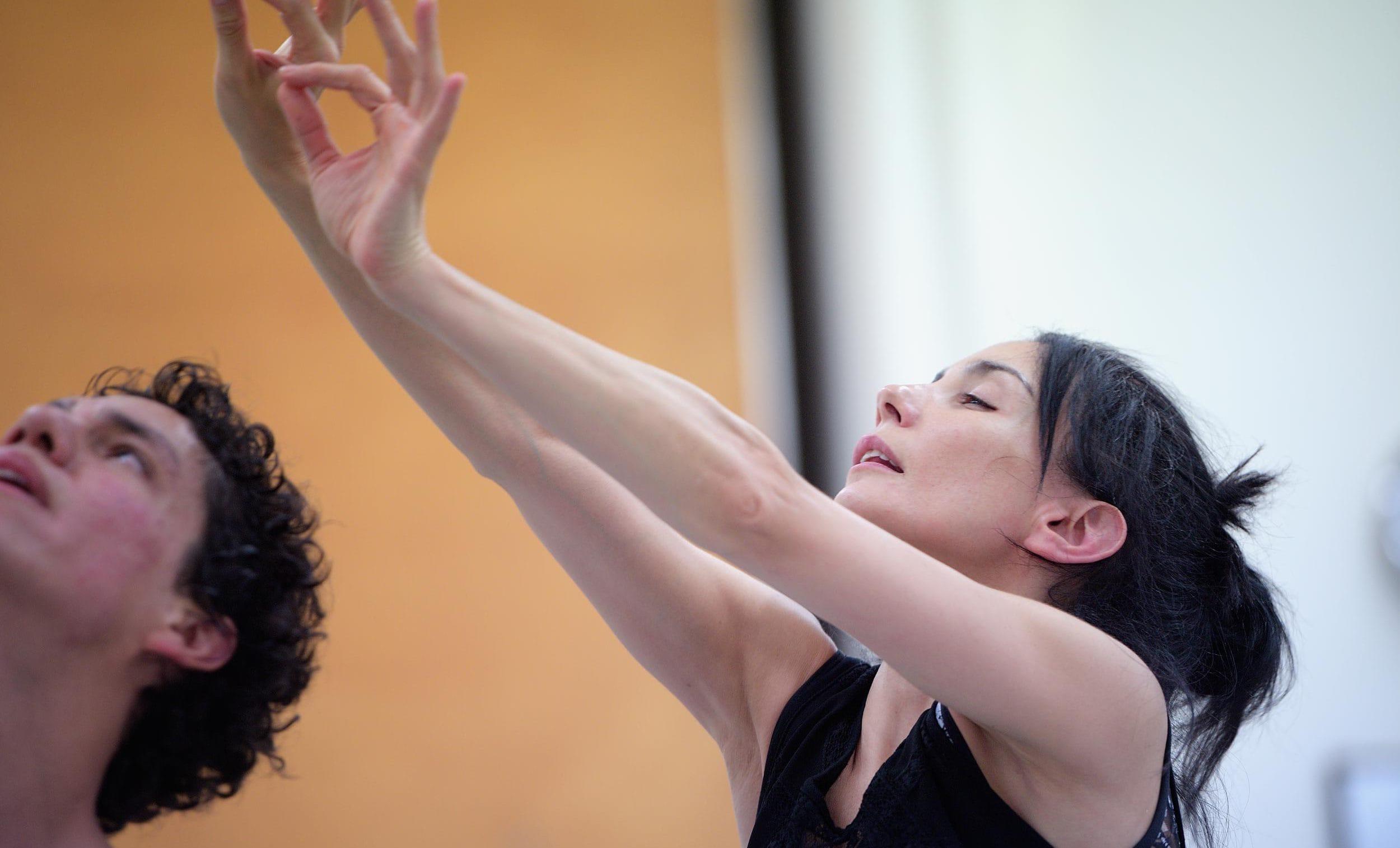 Artistic-Director-and-Lead-Principal-Tamara-Rojo--Image-©-Laurent-Liotardo
