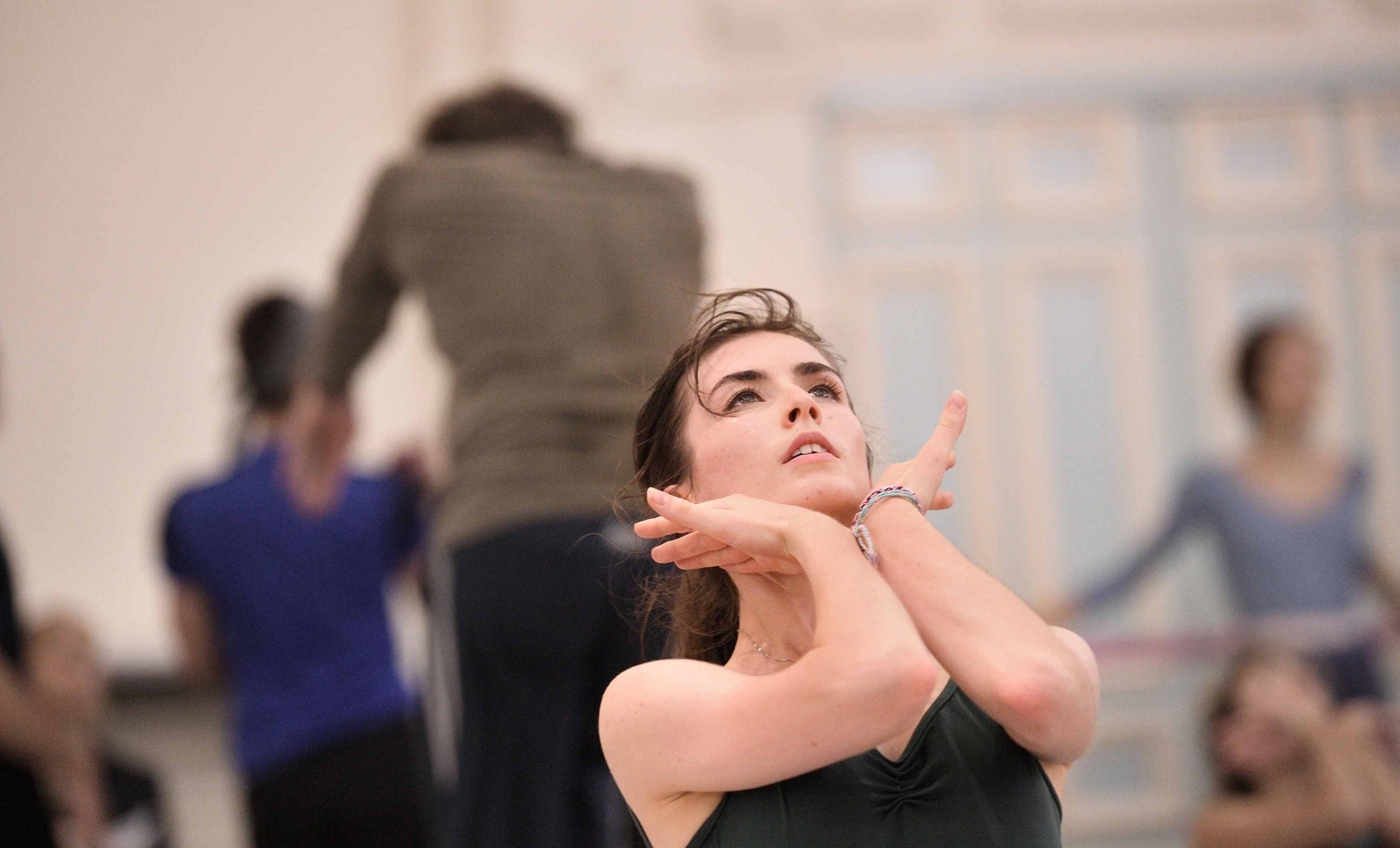 Connie-Vowles-rehearsing-Akram-Khan's-Giselle-©--Laurent-Liotardo
