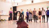 Crystal-Costa-rehearsing-Akram-Khan's-Giselle-©-Laurent-Liotardo--(2)