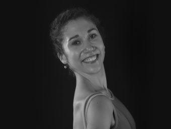 Emilia Cadorin
