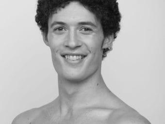 Emilio Pavan