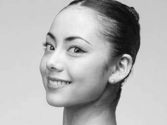 Emily Suzuki