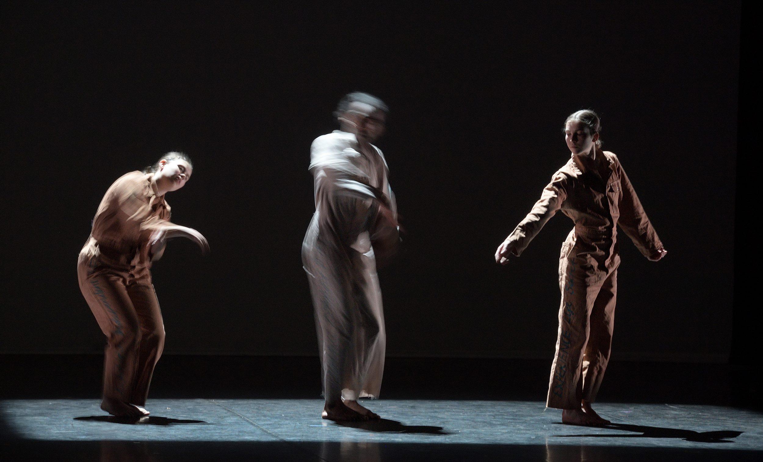 Dance Journeys Engagement-3000x1989