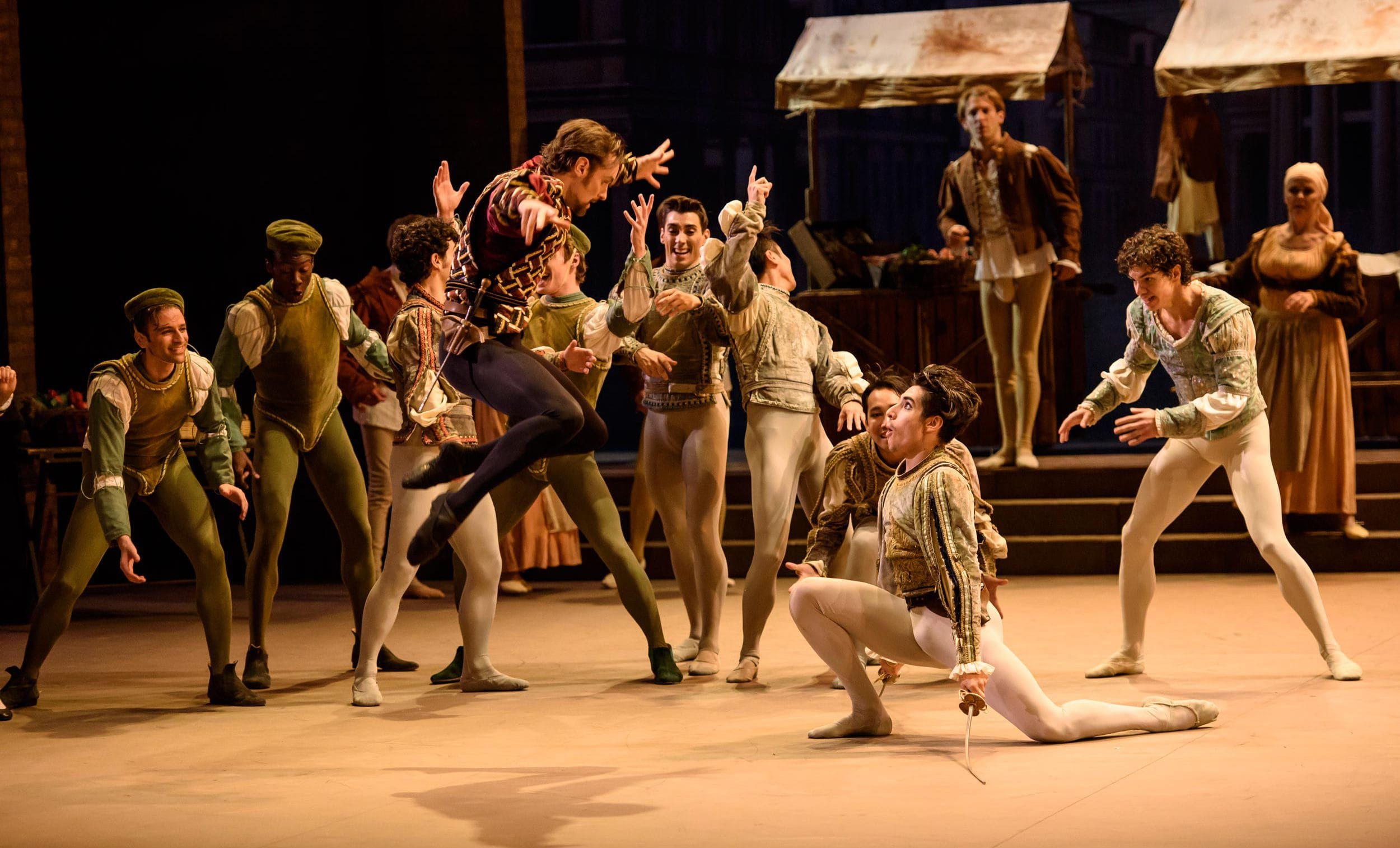 English-National-Ballet-dancers-in-Romeo-&-Juliet-©Bill-Cooper-(6)