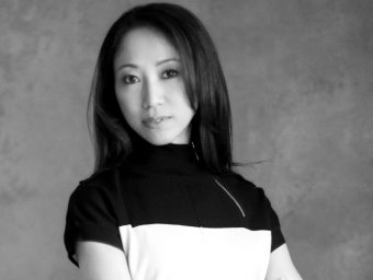 Erina Takahashi