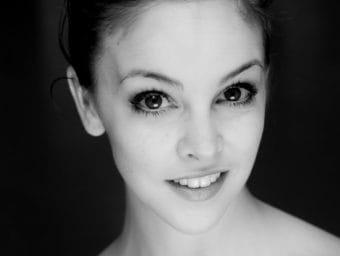 Jennie Harrington