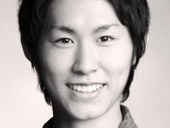Ken Saruhashi