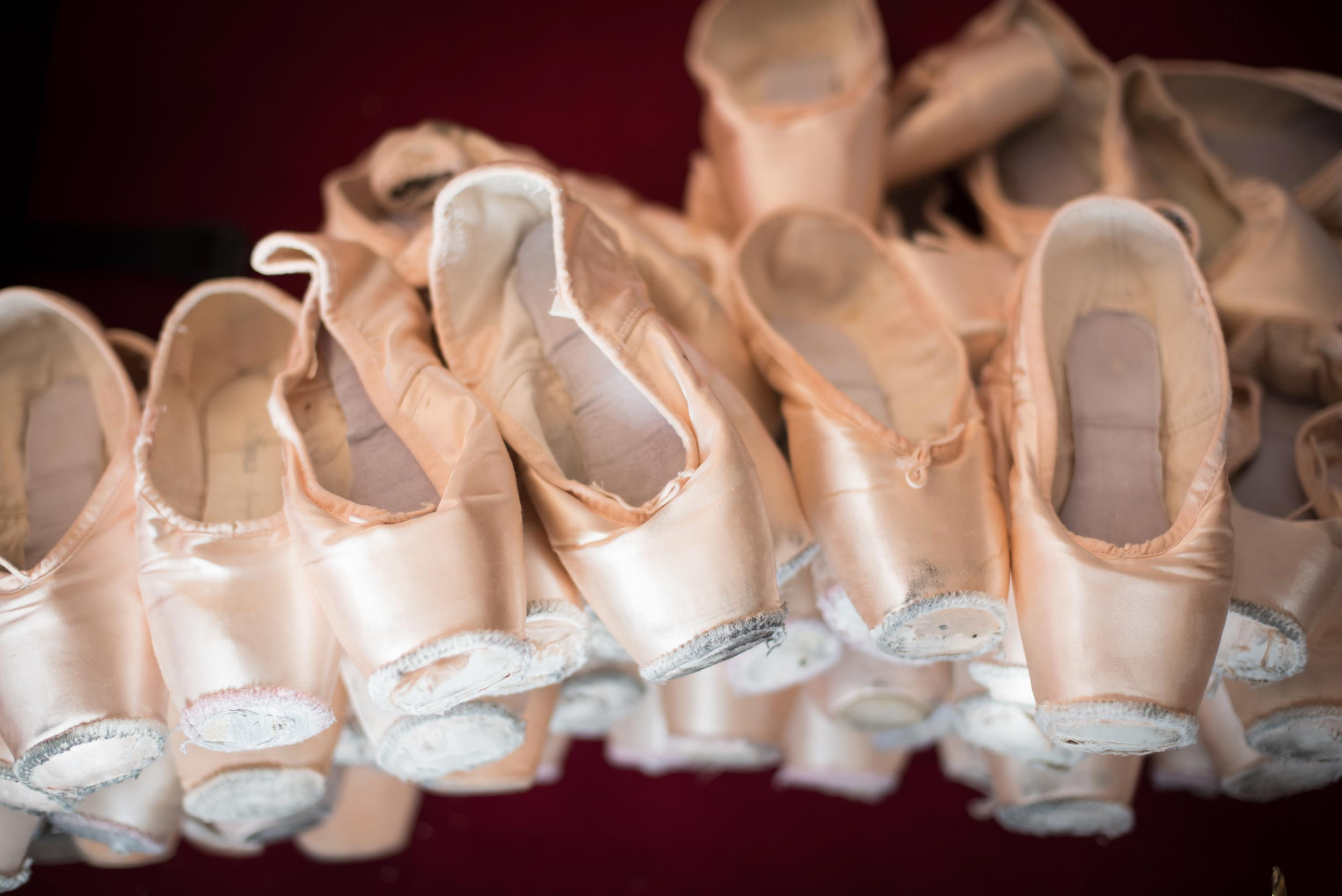 Pointe-Shoe-Christmas-Tree-(c)-Photograhy-by-ASH