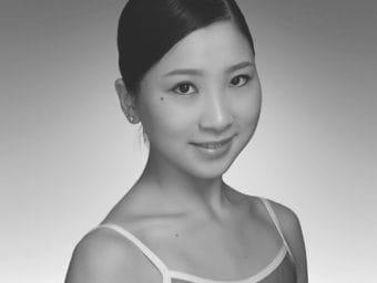 Rina Kanehara