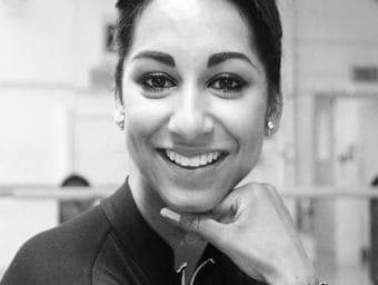 Sarah Kundi