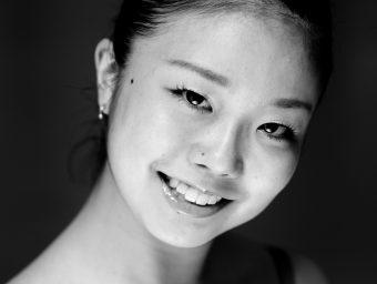 Shiori Kase