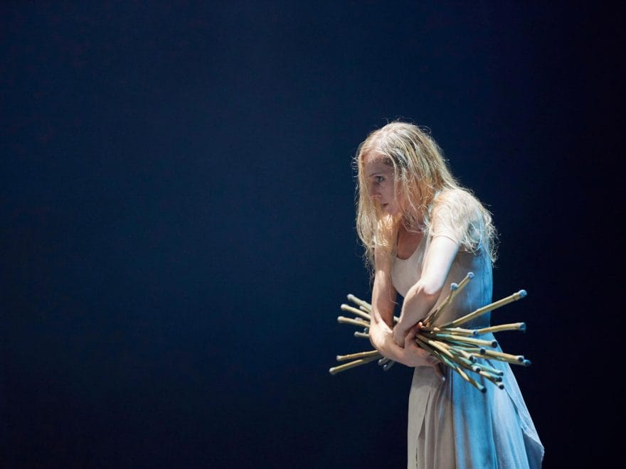 Stina-Quagebeur-in-Akram-Khan's-Giselle-(c)-Laurent-Liotardo
