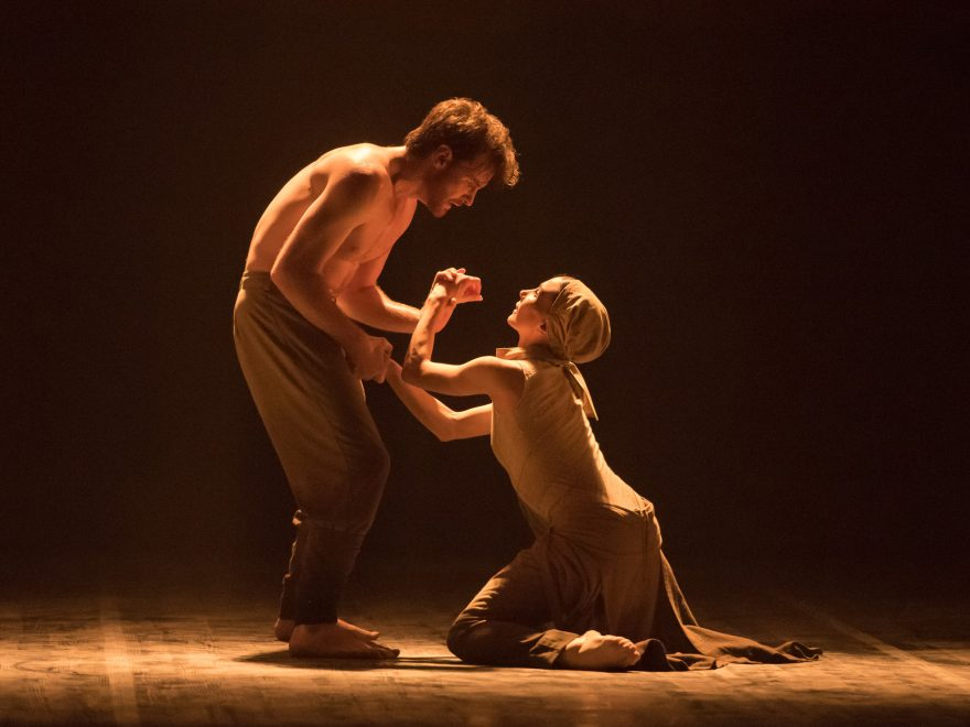 Tamara-Rojo-and-James-Streeter-in-Dust-by-Akram-Khan-part-of-English-National-Ballet's-Lest-We-Forget-(C)-Photography-by-ASH-(2)