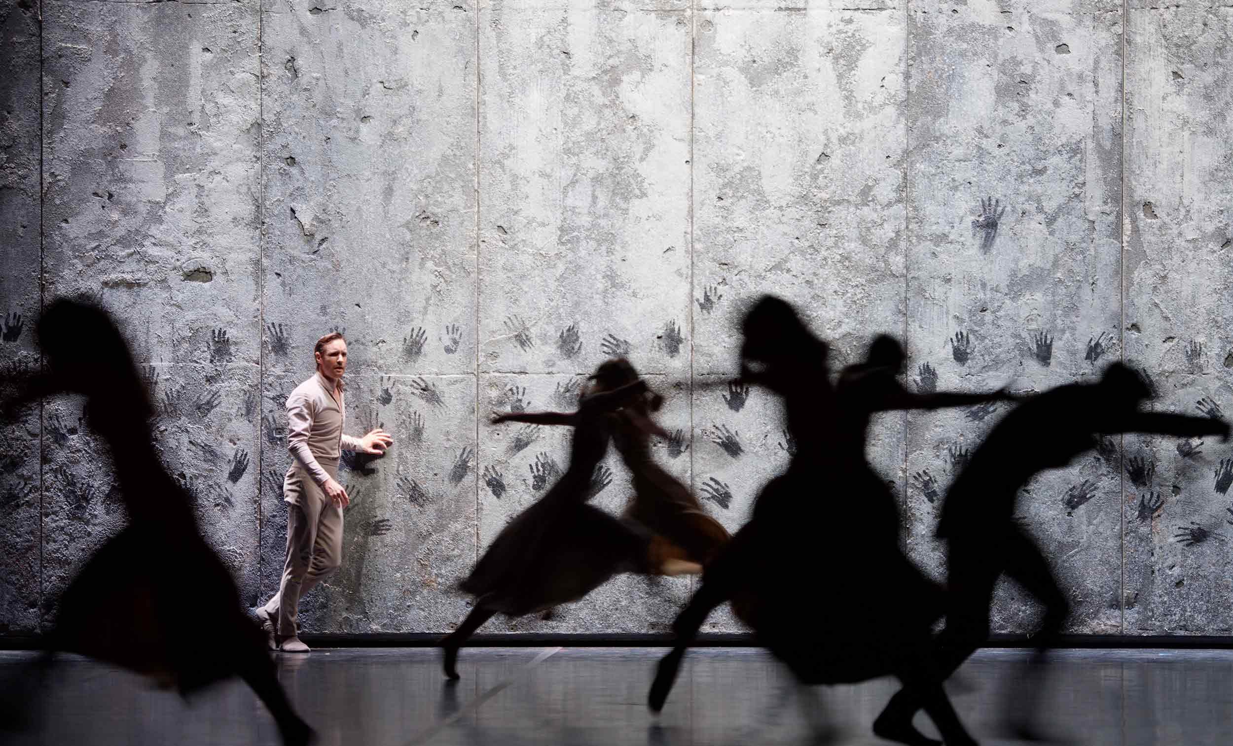 WEB-James-Streeter-in-Akram-Khan's-Giselle-(c)-Laurent-Liotardo-(3)
