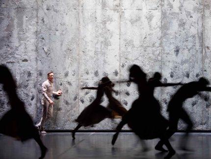 Akram Khan's Giselle: The story so far