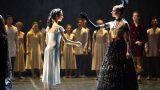 WEB-Tamara-Rojo-and-Isabelle-Brouwers-in-Akram-Khan's-Giselle-(c)-Laurent-Liotardo