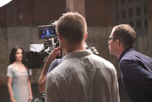 giselle-vr-filming