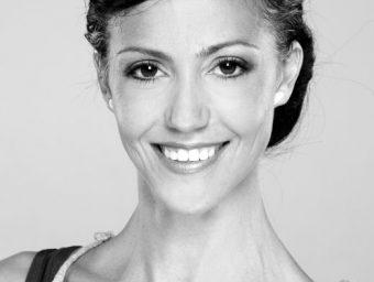 Maria José Sales