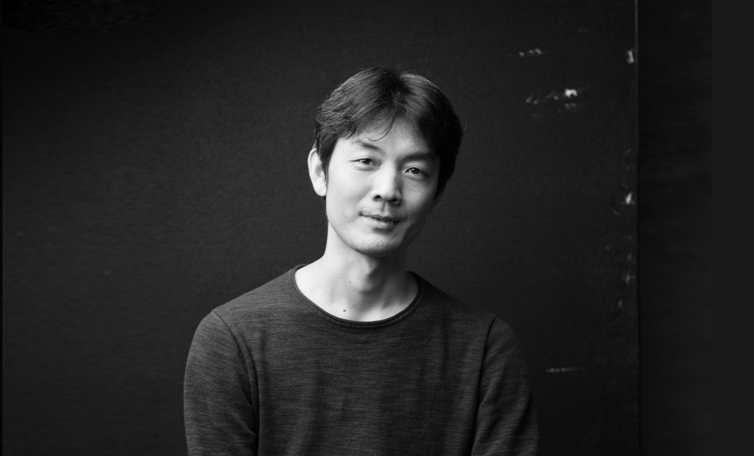 Yohei Sasaki