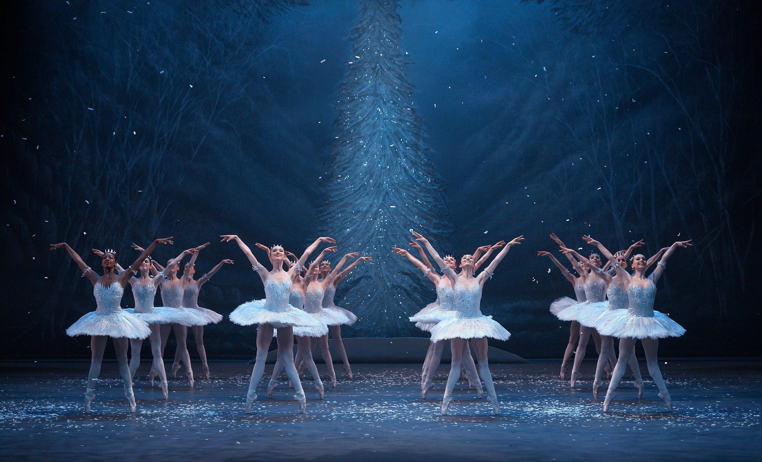 English-National-Ballet's-Nutcracker-(C)-Laurent-Liotardo-Snowflakes-2500px-for-web