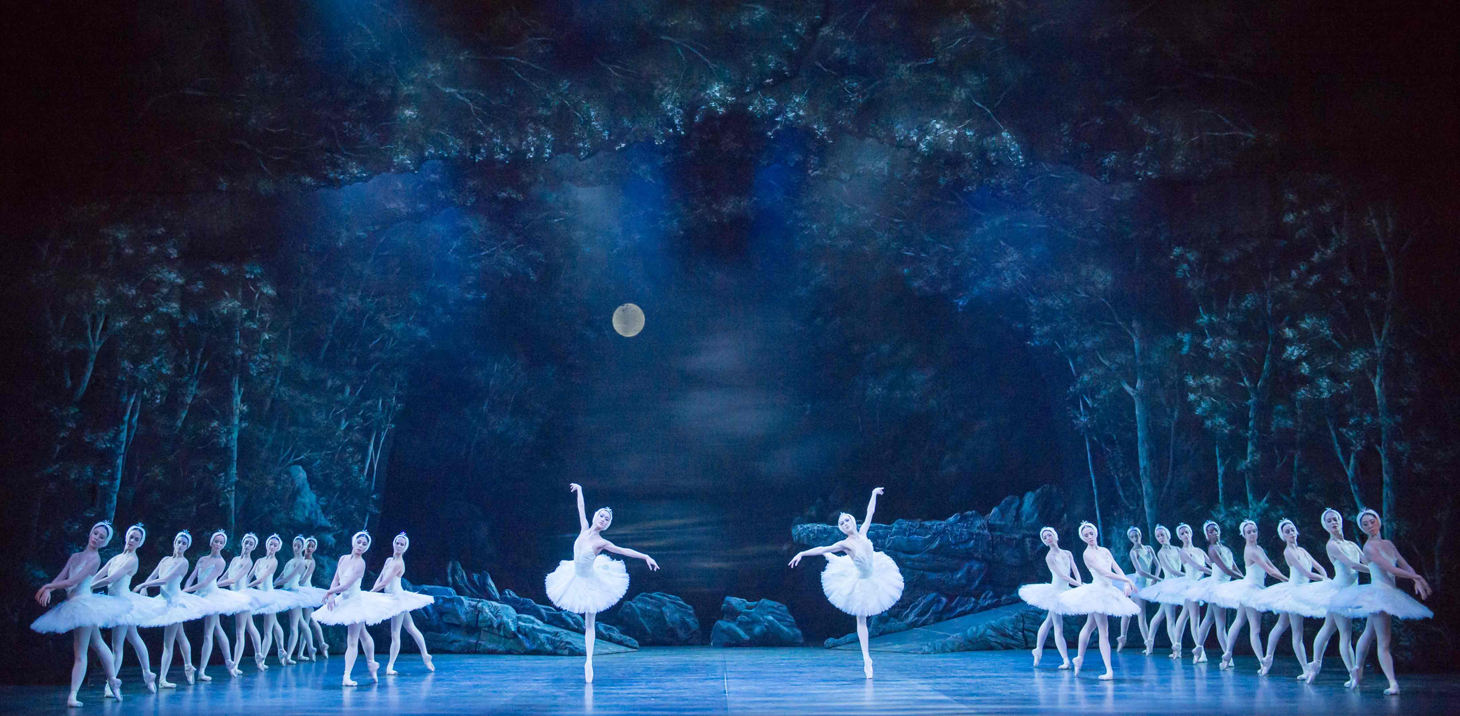 English-National-Ballet's-Swan-Lake-(C)-Photography-by-ASH-(6)