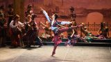 Erik-Woolhouse-as-Birbanto-in-English-National-Ballet's-Le-Corsaire-(c)-Laurent-Liotardo