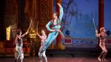 Francesco-Gabriele-Frola-as-Conrad-in-English-National-Ballet's-Le-Corsaire-(c)-Laurent-Liotardo-(2)