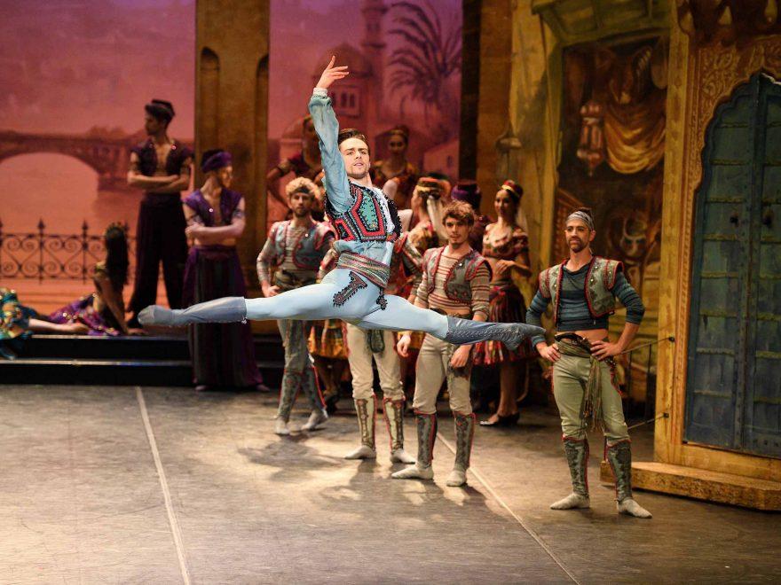 Francesco-Gabriele-Frola-as-Conrad-in-English-National-Ballet's-Le-Corsaire-(c)-Laurent-Liotardo