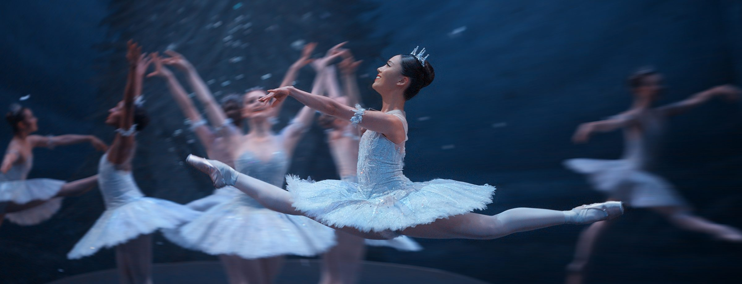 Jung-ah-Choi-in-English-National-Ballet's-Nutcracker-(C)-Laurent-Liotardo-2500px-for-web-