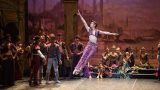 Ken-Saruhashi-as-Lankedem-in-English-National-Ballet's-Le-Corsaire-(c)-Laurent-Liotardo