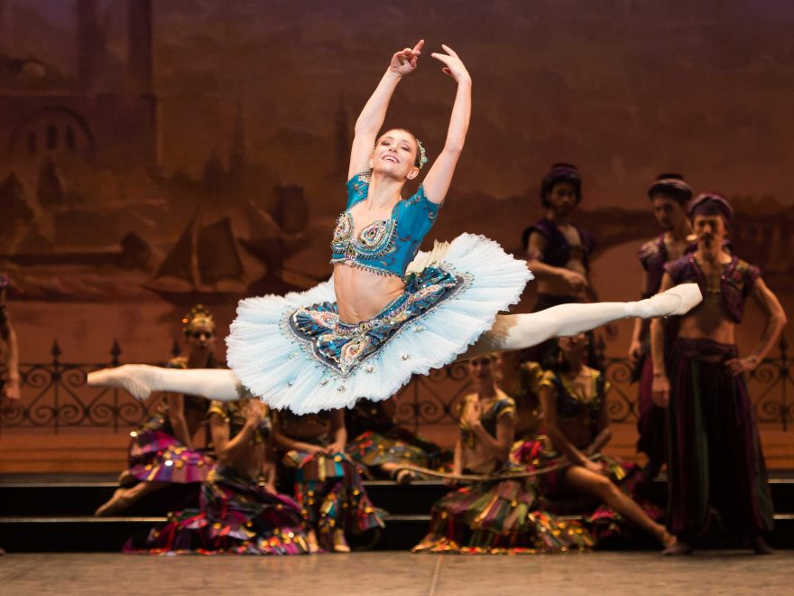 Le-Corsaire---Alina-Cojocaru-as-Medora-©-Photography-by-ASH