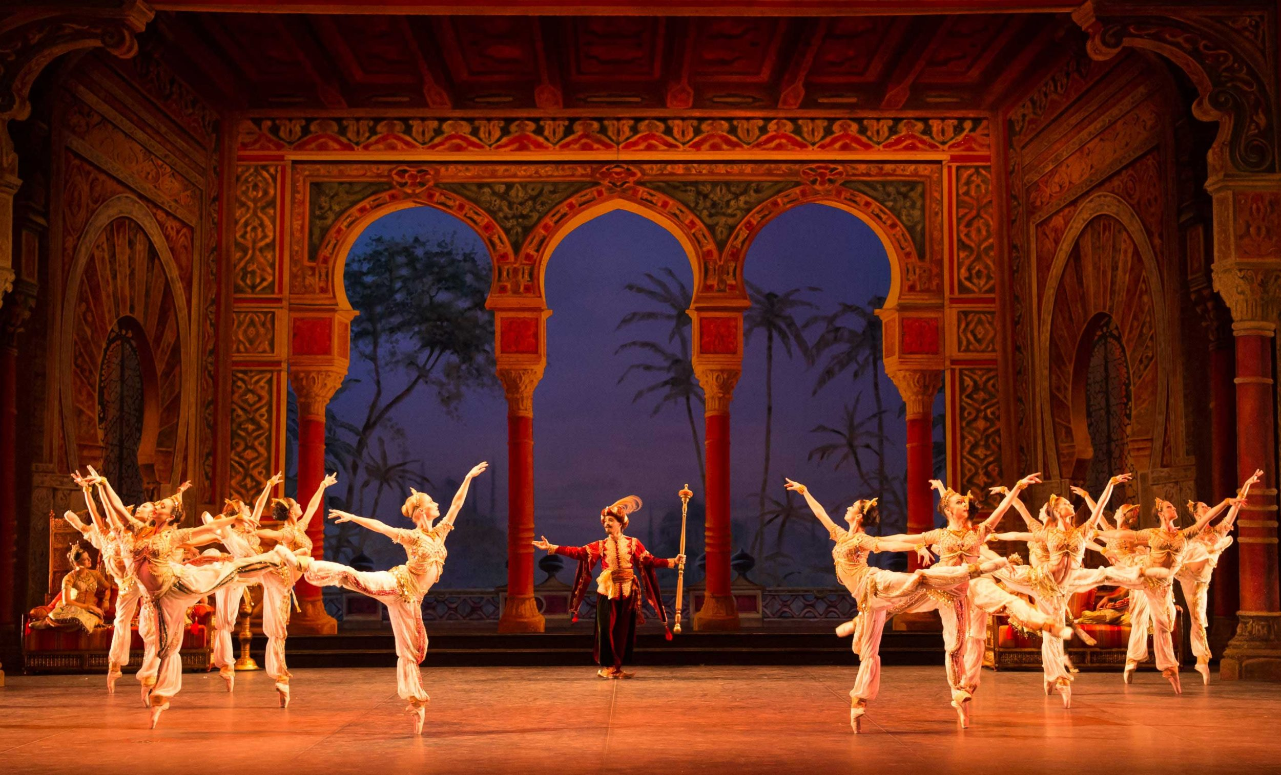 Le-Corsaire---Artists-of-English-National-Ballet-©-Photography-by-ASH
