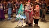 Michael-Coleman-and-Erina-Takahashi-in-Le-Corsaire-(c)-Laurent-Liotardo-(2)