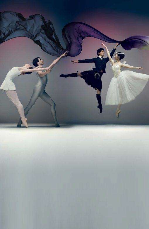 Song-of-the-Earth-and-La-Sylphide-by-Jason-Bell---website
