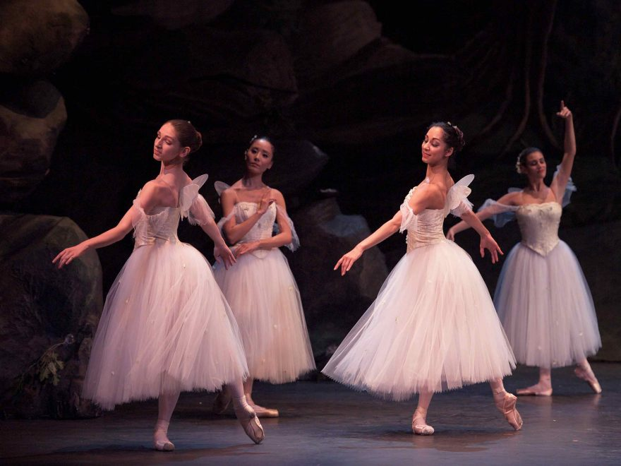 Artists-of-English-National-Ballet-in-La-Sylphide-©-Laurent-Liotardo-(2)