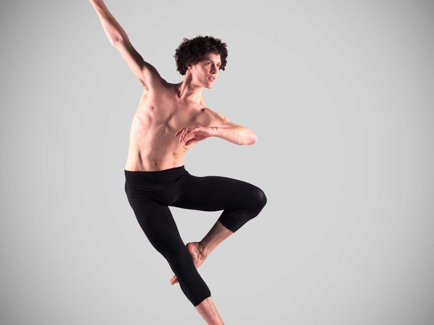 Emilio-Pavan_Emerging-Dancer-2017