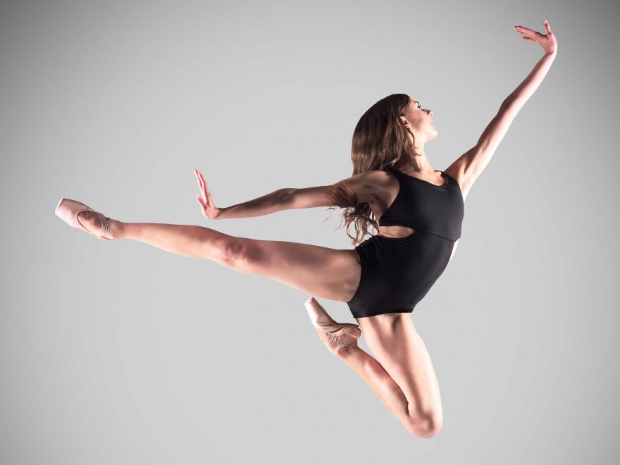 Isabelle-Brouwers_Emerging-Dancer-2017
