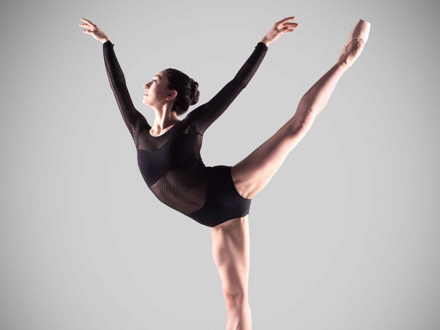 Madison-Keesler_Emerging-Dancer-2017