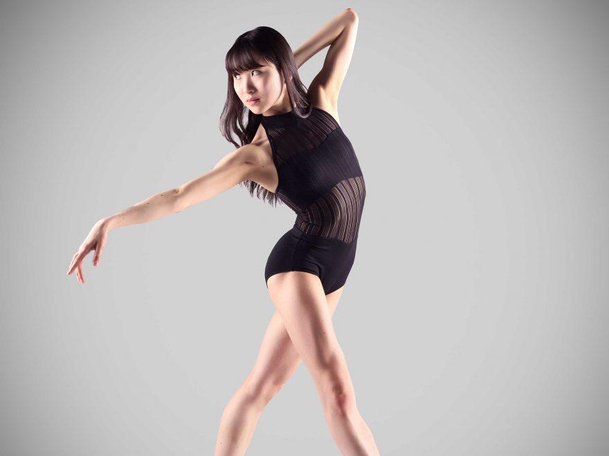 Rina-Kanehara_Emerging-Dancer-2017