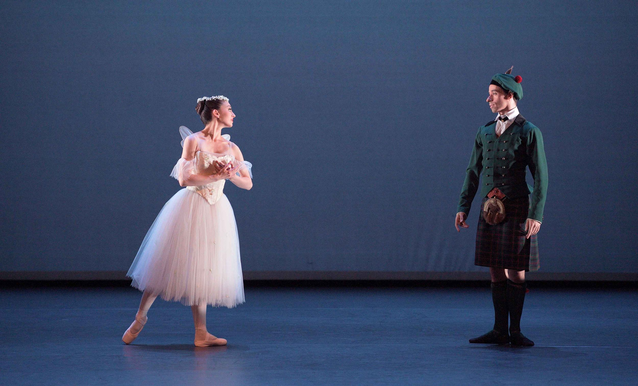 Madison-Keesler-and-Guilherme-Menezes-performing-La-Sylphide-pas-de-deux-©-Laurent-Liotardo-(2)
