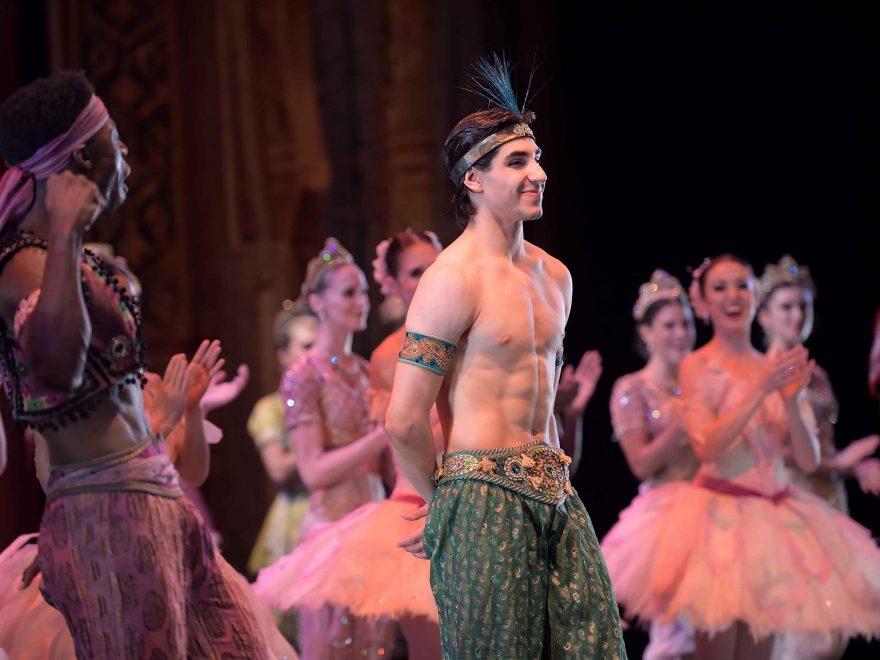 Cesar-Corrales-promoted-to-Principal-dancer-in-Tokyo--©-Laurent-Liotardo-(2)