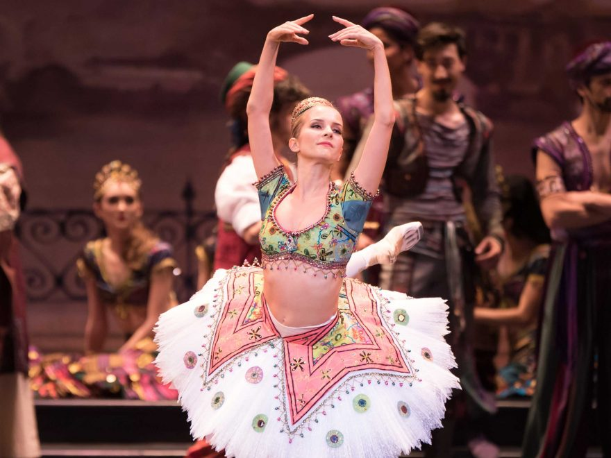 Katja-Khaniukova-in-English-National-Ballet's-Le-Corsaire-(C)-Photography-by-ASH