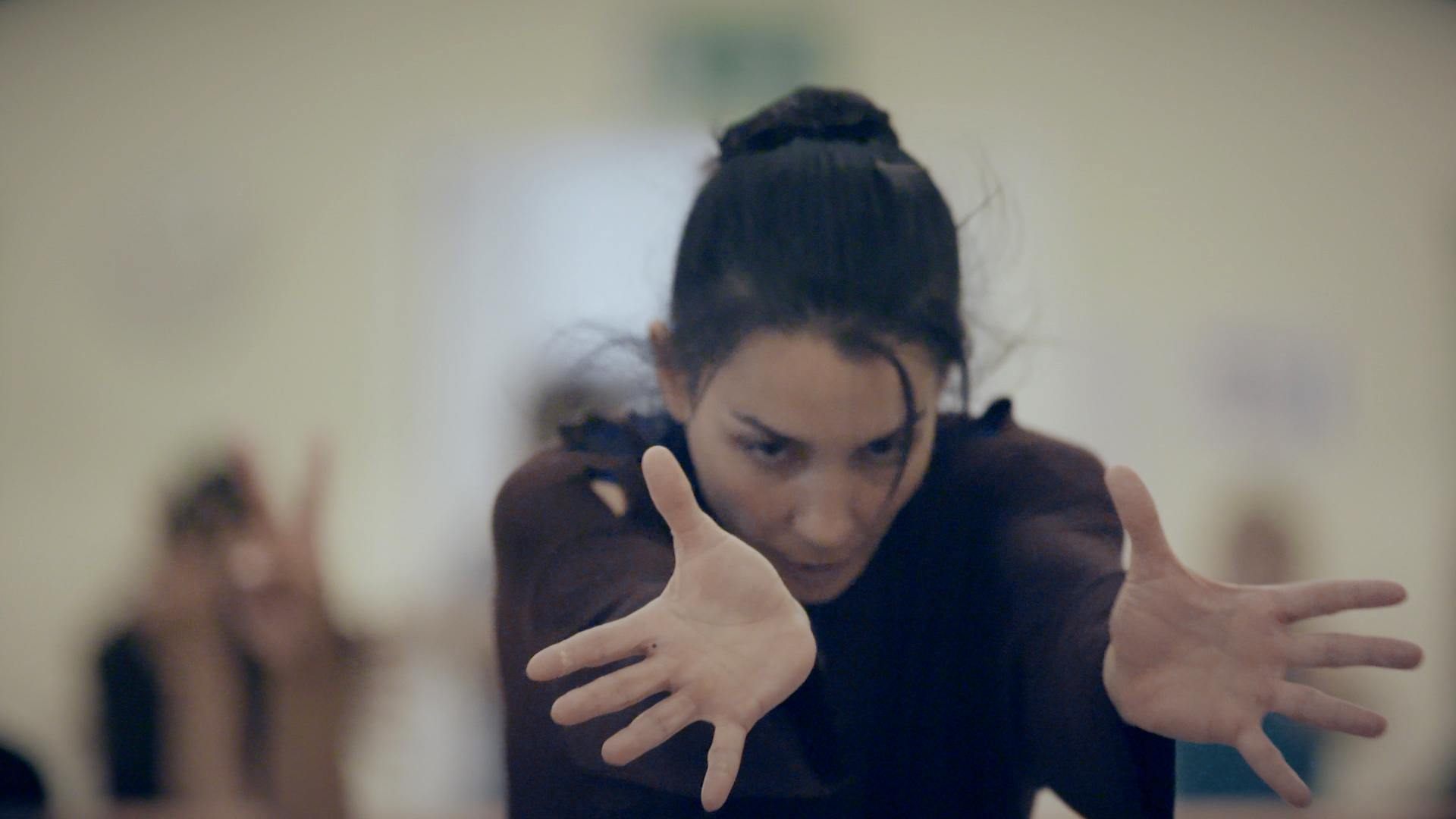 Ballet meets kathak: the traditions behind Akram Khan's Giselle | English National Ballet
