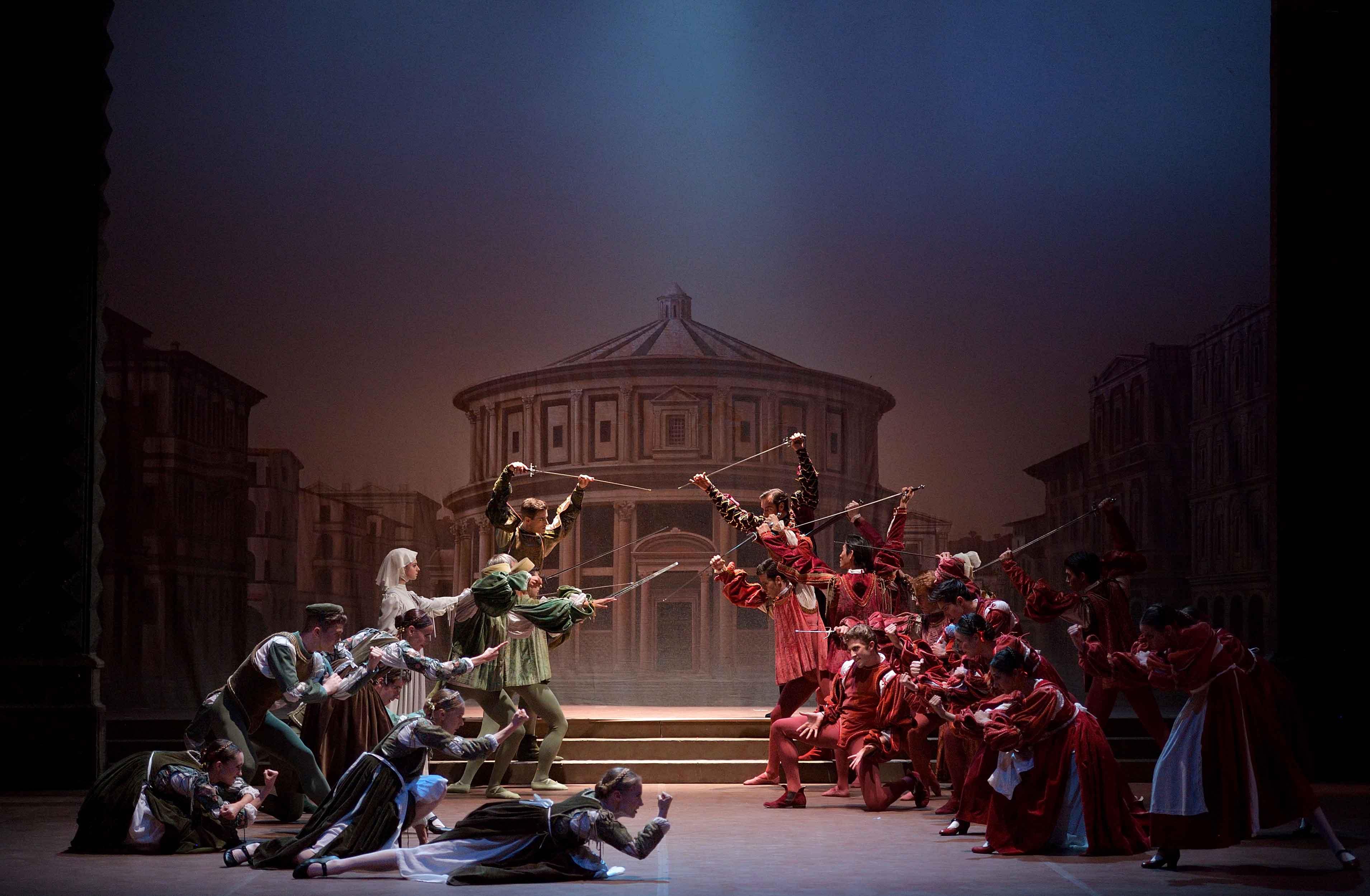 English-National-Ballet-dancers-in-Romeo-&-Juliet-©-Laurent-Liotardo-(1)