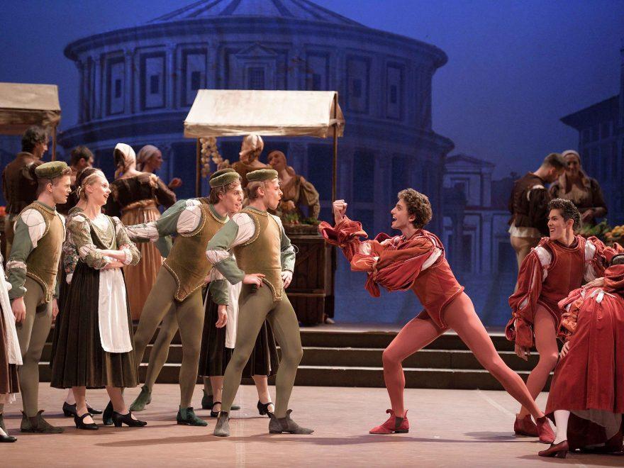 English-National-Ballet-dancers-in-Romeo-&-Juliet-©-Laurent-Liotardo-(3)